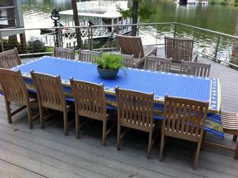 tablecloths at Target - Target.com : Furniture, Baby, Electronics