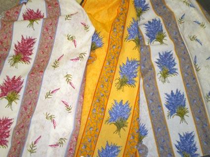 French Country Fabrics - French french country fabrics