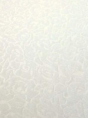 french jacquard fabric with flower design